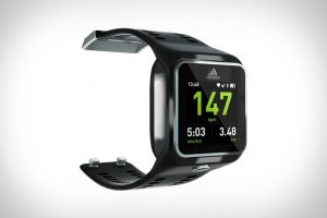 adidas-micoach-smart-run-watch