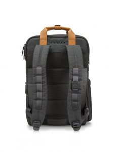 hp powerup backpack back