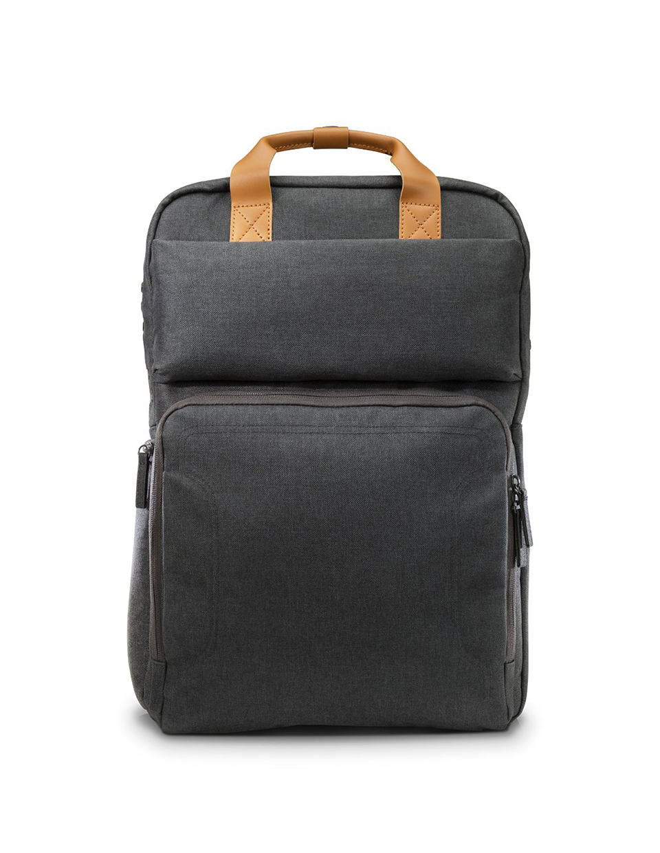 hp powerup backpack look