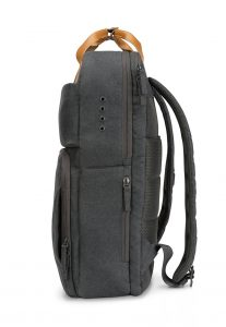 hp powerup backpack side