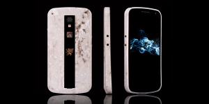 mobiado grand touch marble