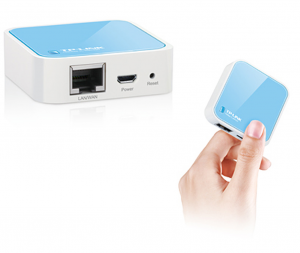 tp-link-wireless-n-nano-router