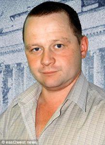maria-russian-girl-family-killed-by-a-potato56