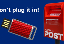 virus-containing-usb-sticks-have-been-posted-in-homes-of-australia