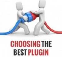 choosing the best plugins and remove virus when your website gets hacked