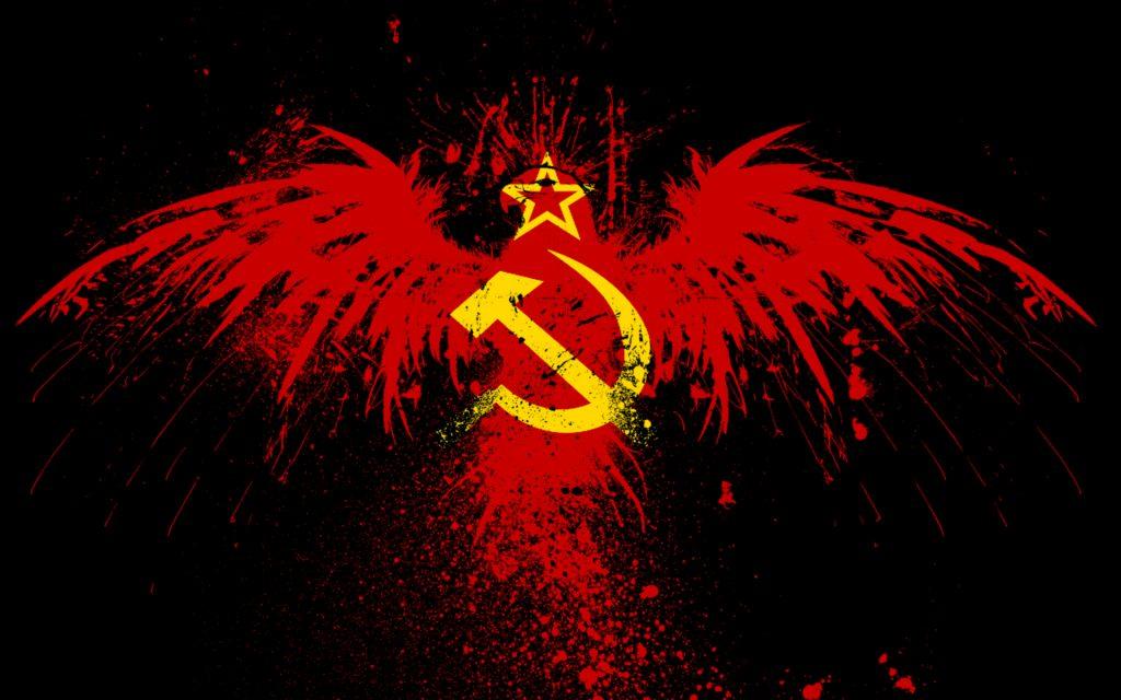 communism-baba-vanga