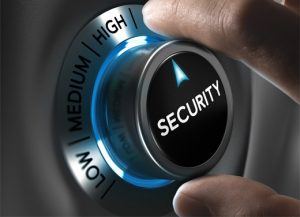 keep your website safe from hackers