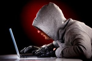 secure your website to prevent anyone from hacking your website