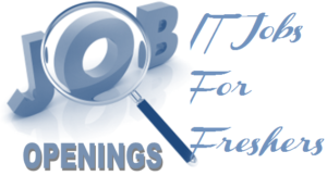 top information technology jobs