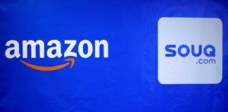 Amazon acquires souq