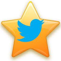 twitter controversies