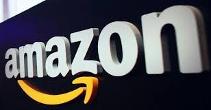 subscribe with amazon