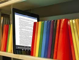 uk ebooks