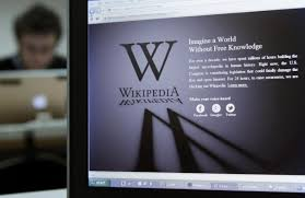 turkey blocks wikipedia