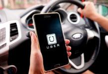 uber vs alphabet