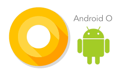 android o's pause download feature