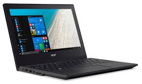 acer windows 10 s