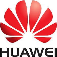 huawei's CEO