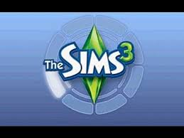 sims 3 blogs