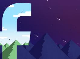 Facebook Profile picture Shield