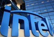 intel ice lake processor