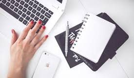 revive your blog