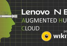 lenovo augmented human cloud