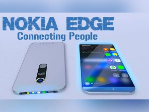 Top 5 upcoming mobile phones
