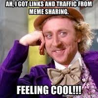 Getting High Quality Backlinks