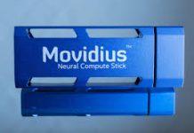 Movidius Neural