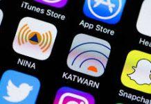 app store adblocker