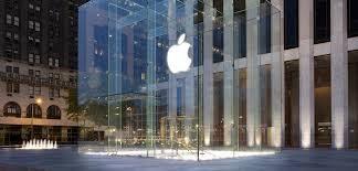 apple smart camera technology
