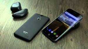 best chinese smartphone