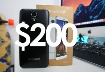 best android smartphones over $200