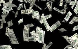profitable blogging niches