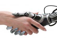 artificial intelligence elon musk
