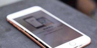 iphone 8 batteries