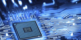 samsung artificial intelligence chip