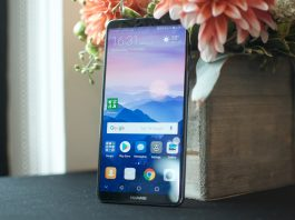mate 10 pro review