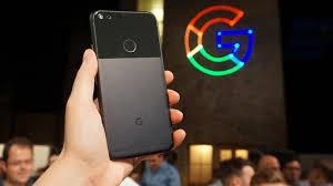 google gestures