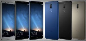 huawei mate 10 lite review