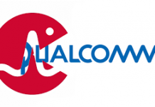 broadcomm qualcomm
