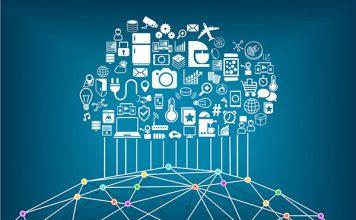 world internet development report