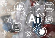 pseudo artificial intelligence