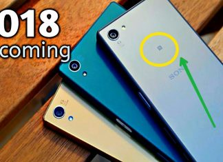 most awaited phones of 2018