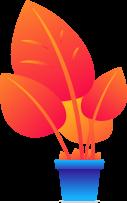 flower-top