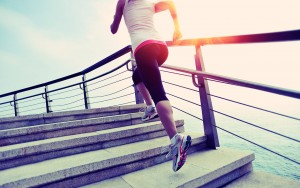 Exercise good for memory