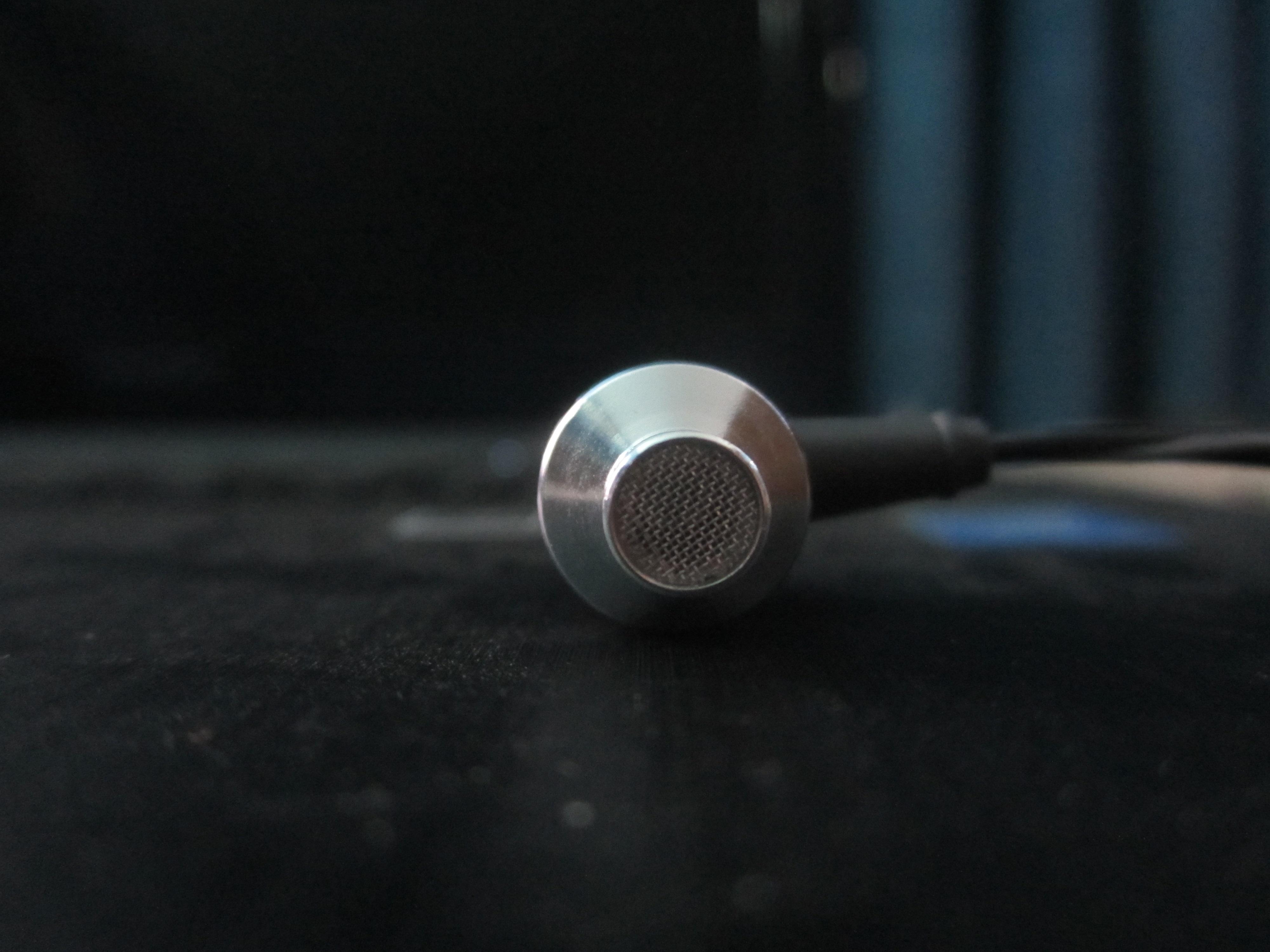 Bytes Overload In-Ear Earphones Review
