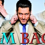 Big Boss 9 show - Salman Khan host -Salman Khan - ultimate choice for Big boss Host
