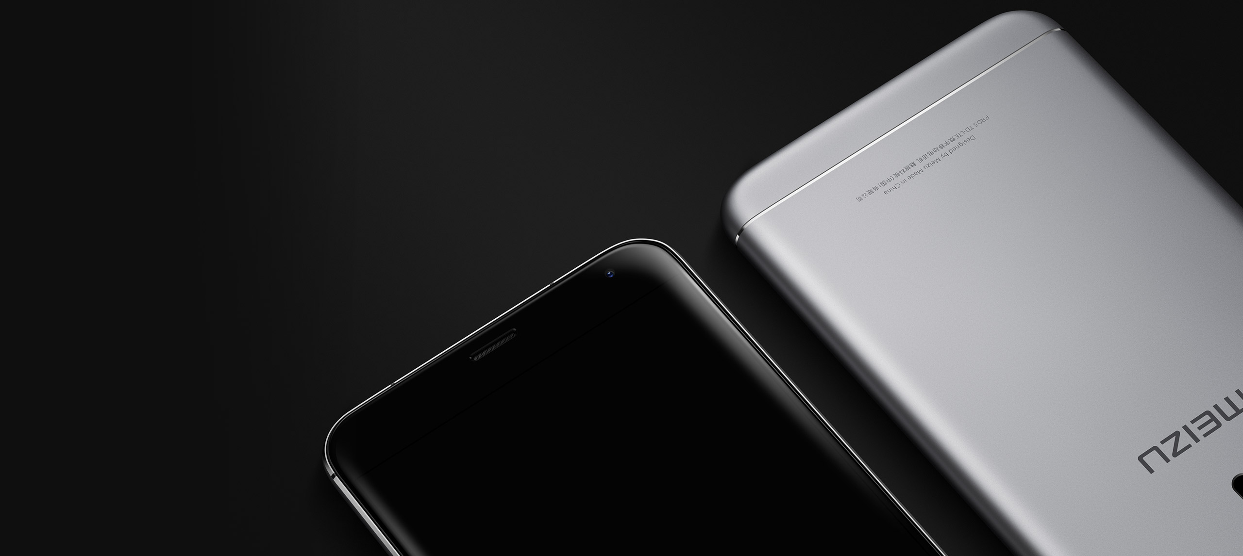Analyst does not believe that Helio X20 version of Meizu PRO 5 will enter the market